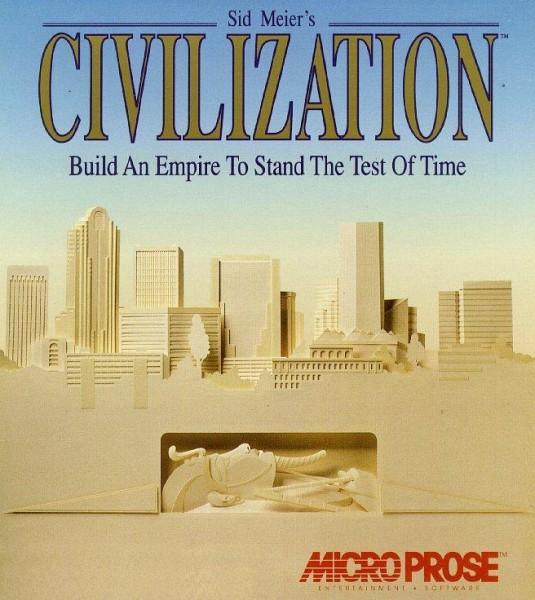 Civilization1BoxArt