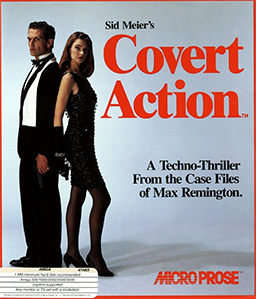 Sid_Meier's_Covert_Action_Coverart
