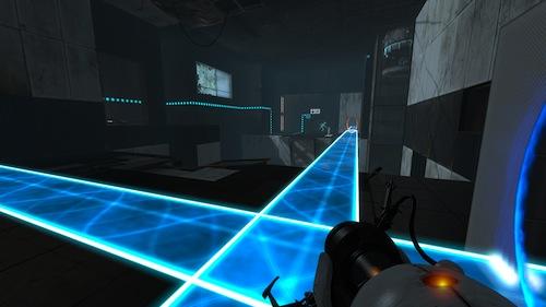 Portal-2-screenshots-03