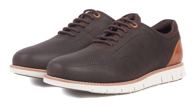 barbour-kingsley-mens-trainer-p14941-483521_image.jpg